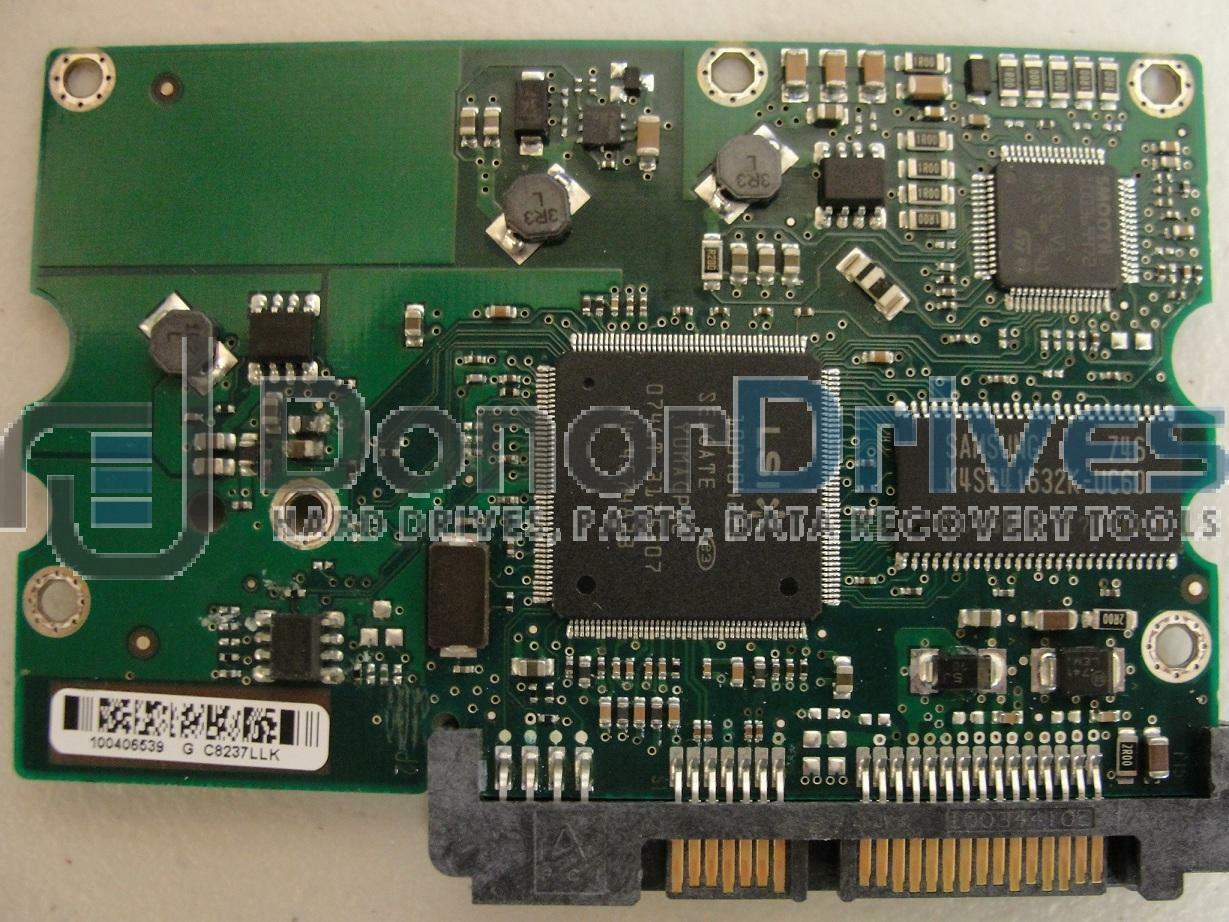 St3320820as 9bj13g 188 3aad 100406539 G Seagate Sata 35 Pcb Soldering Prototype Copper Printed Circuit Board 50x70mm 2 Ebay 1 Of 1only Available