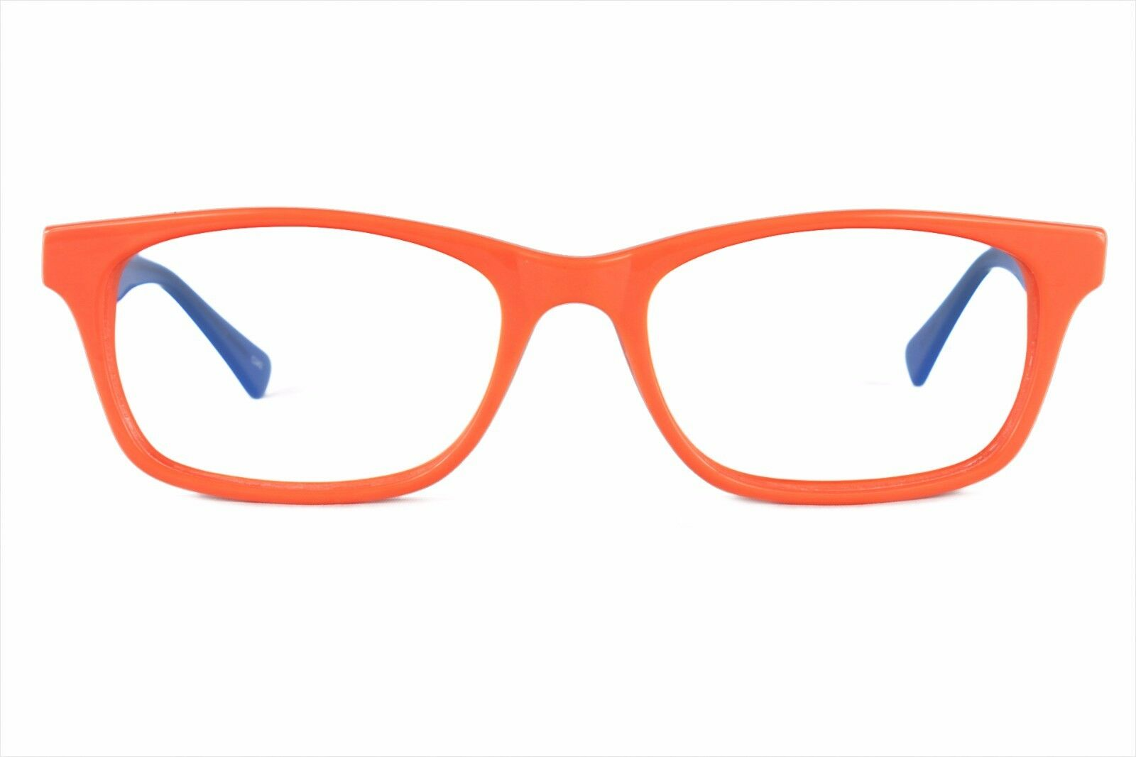 Glasses Frames Us : New B&L Optical Frames Eyeglasses Spectacles Fashion ...