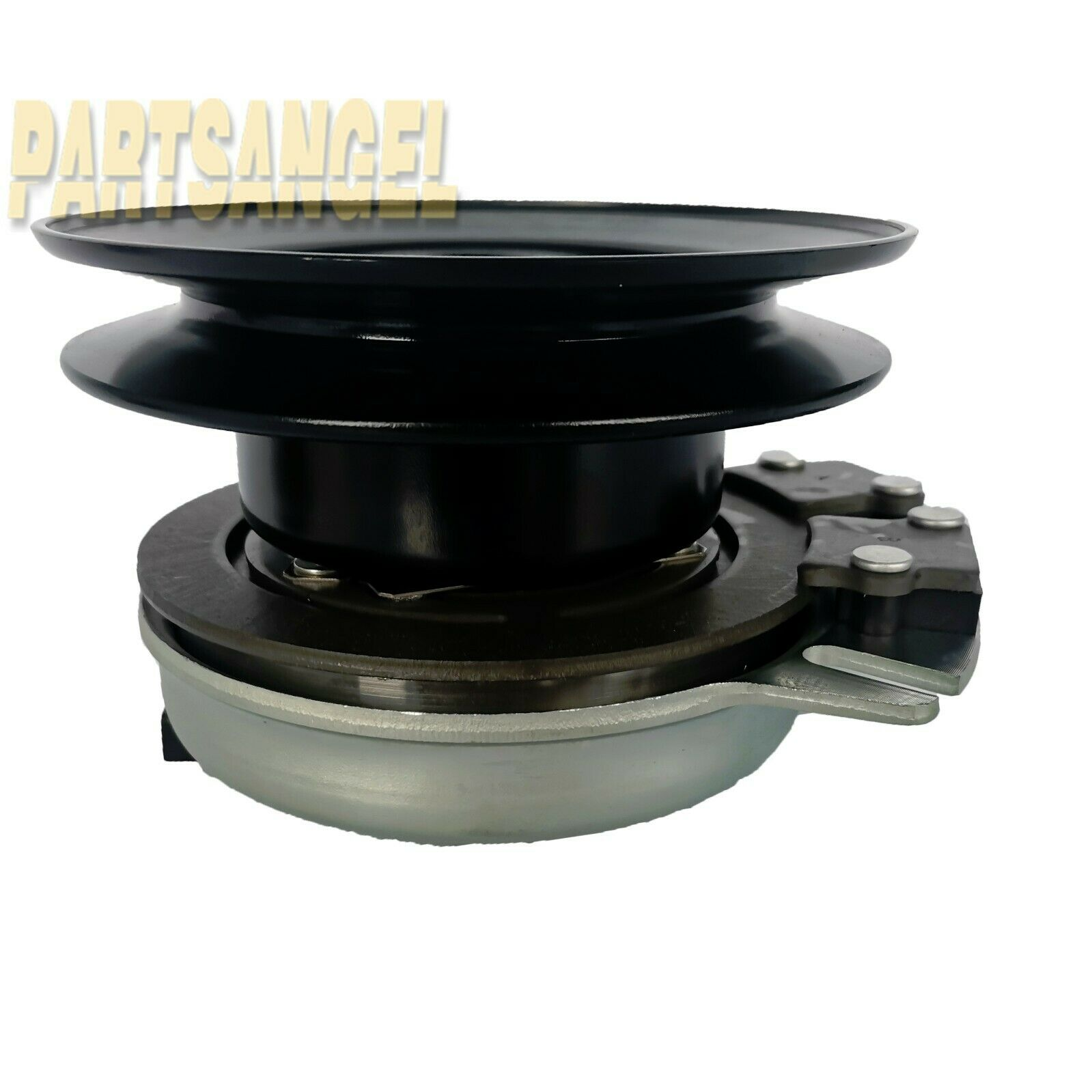 Electric Pto Clutch For Cub Cadet Lt1042 917 04163a917 04163 1862 Wire Harness Upgraded 1 Of 4free Shipping