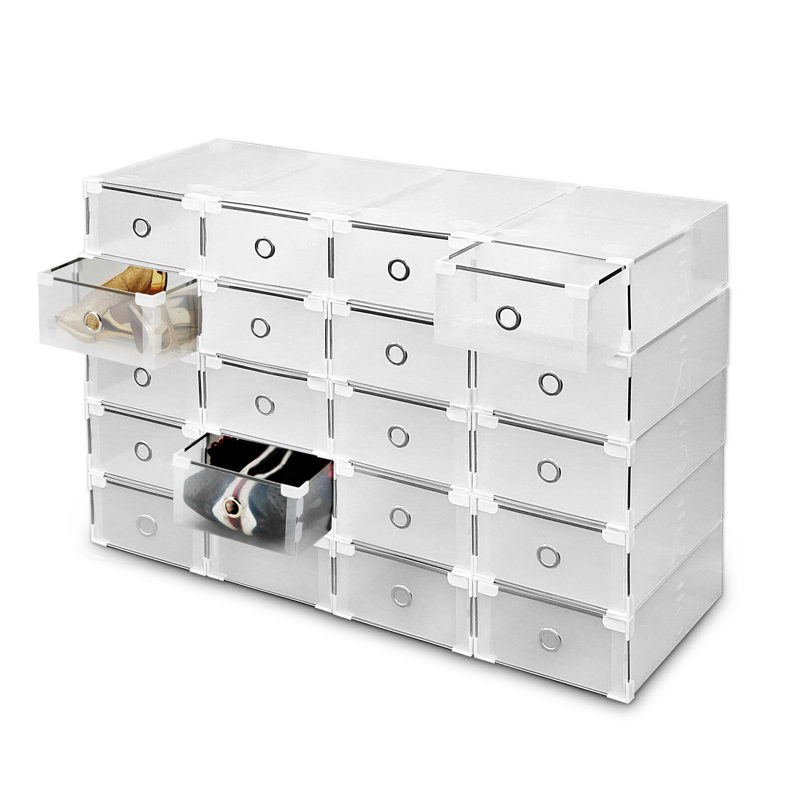 Stackable Drawers Canada Kartell Stacking Drawers