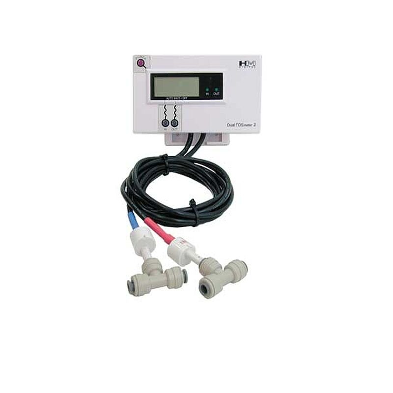 Tunze RO TDS Monitor Osmose Leitwertmessung 8533.000