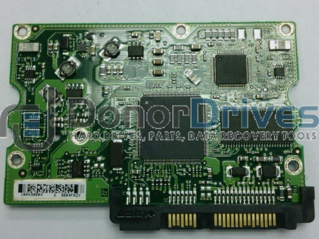 St3750640as 9bj148 309 3aam 100430804 G Seagate Sata 35 Pcb Soldering Prototype Copper Printed Circuit Board 50x70mm 2 Ebay 1 Of 1only Available