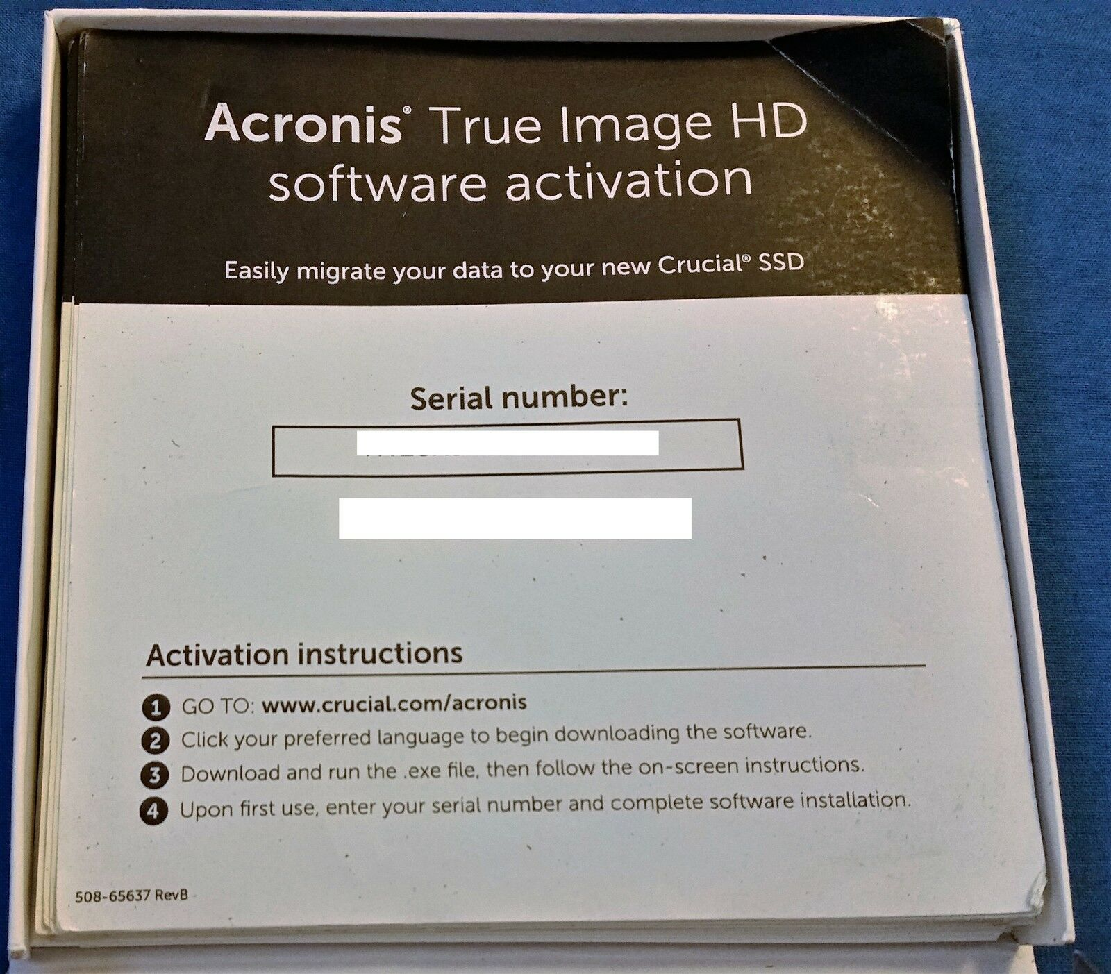 Acronis True Image - Free download and software reviews ...