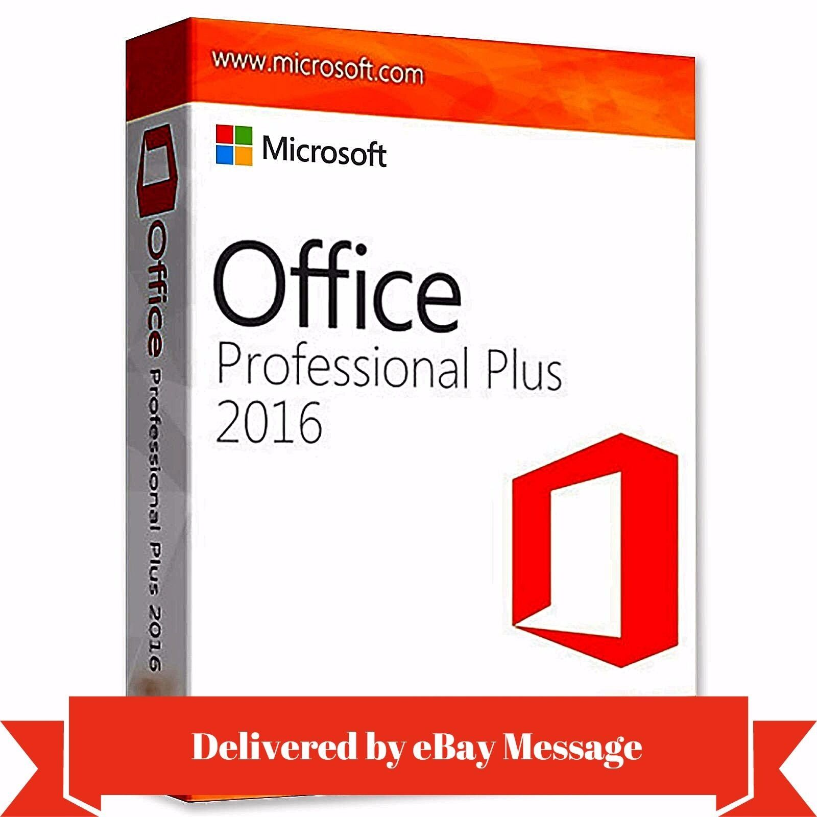 microsoft office professional plus 2016  link with product key