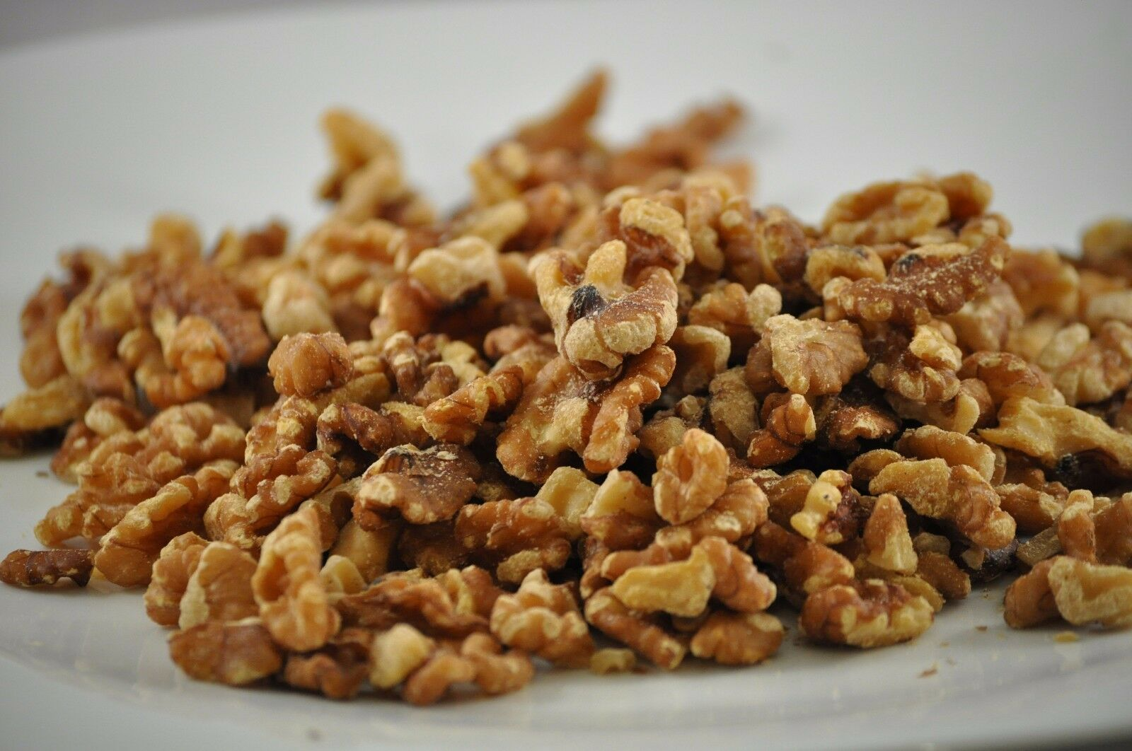 Californian Walnuts and other nuts varieties (Free Shipping)
