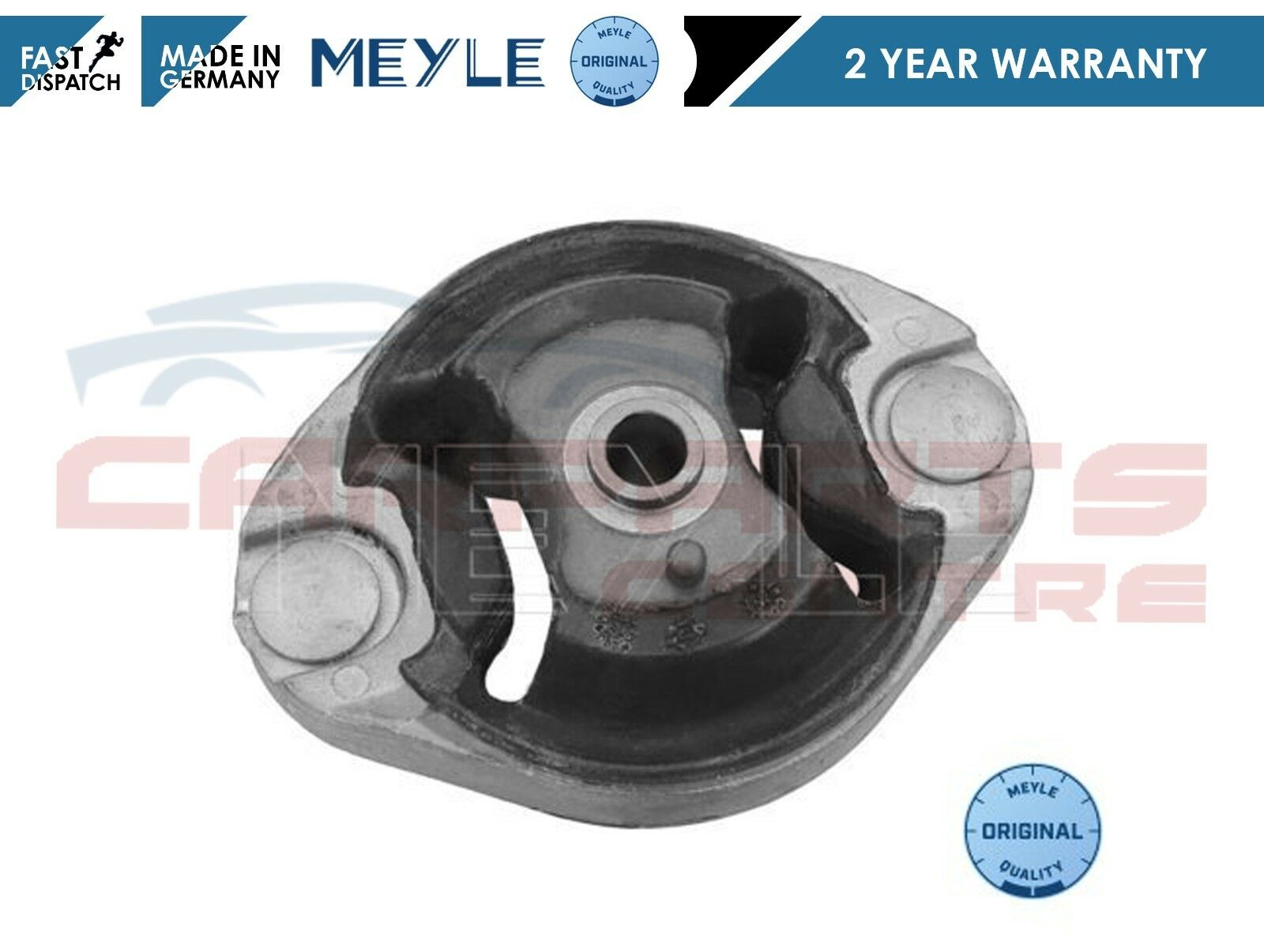 For Audi A4 B6 B7 Manual 6 Speed New Lower Gear Box Transmission Mount  Mounting 1 of 2FREE Shipping ...