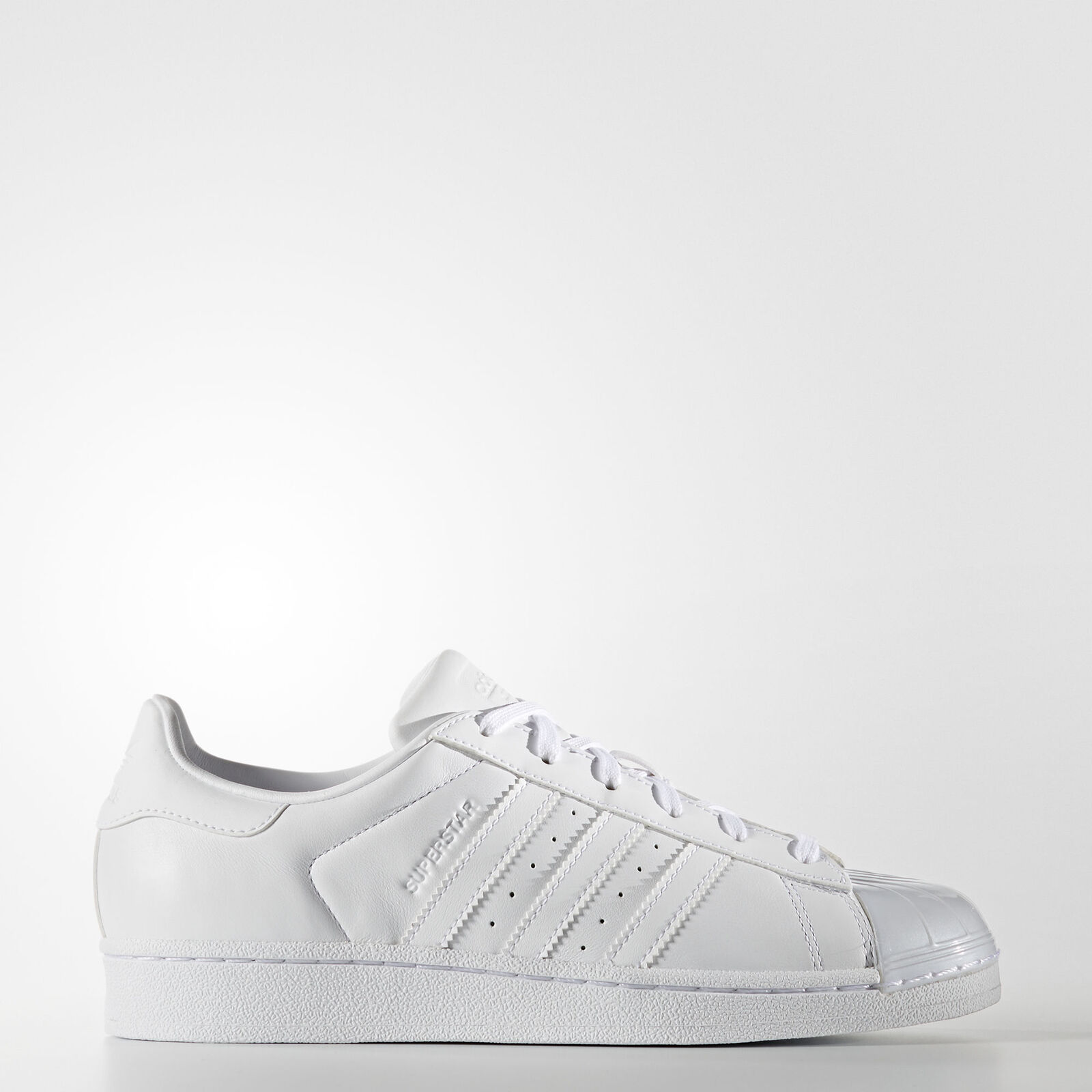 Superstar New Shoes  Relief