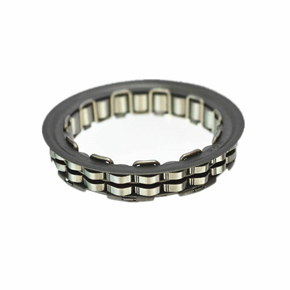 Starter Clutch One Way Bearing For Yamaha Raptor 660 660r 2001 2002 Fuse Box 1 Of 4only 5 Available