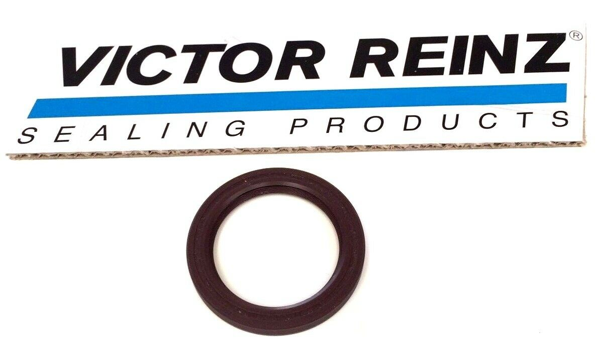 Ford RS2000PintoCapriSierra Victor Reinz Front Crank Seal