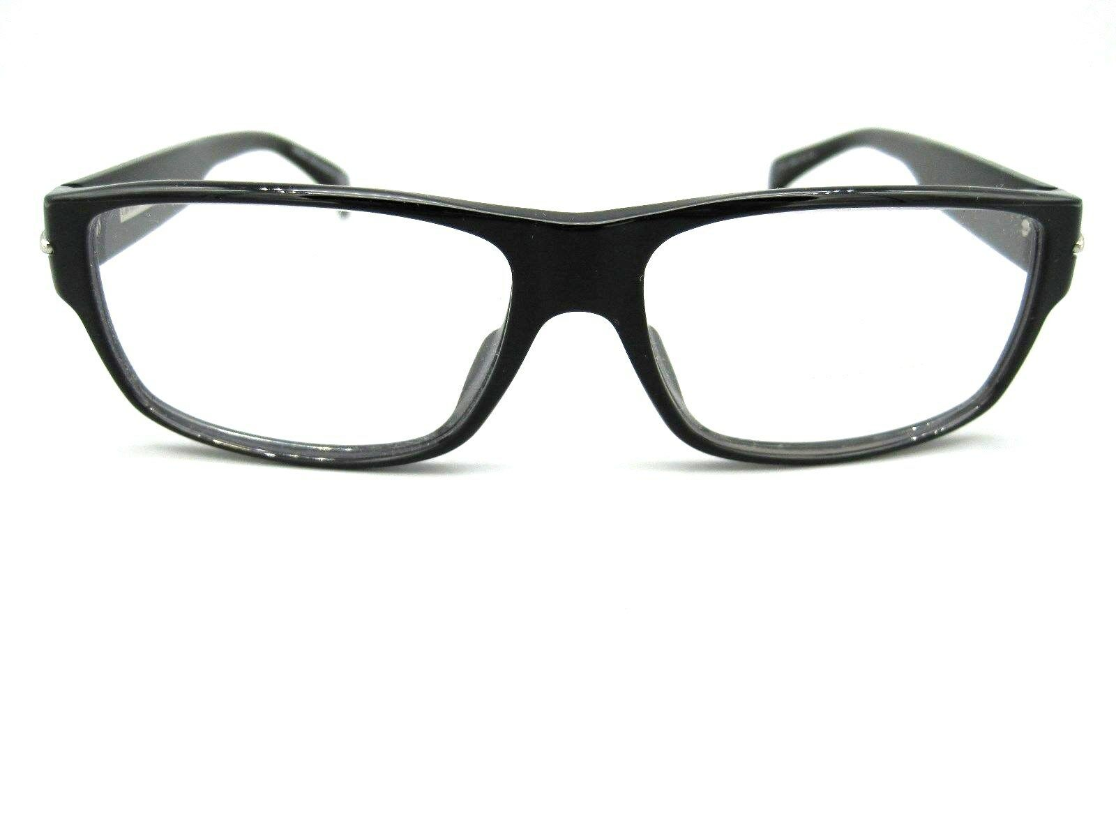 GIORGIO ARMANI BRILLE, frame correction men, Mod. GA751/S color ...