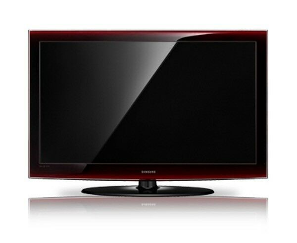 samsung le37a656a1f 37 zoll full hd lcd crystal tv usb eur 130 00 picclick de. Black Bedroom Furniture Sets. Home Design Ideas