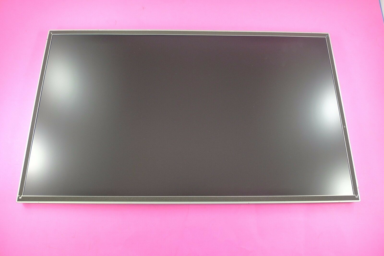 Genuine Dell Inspiron 3265 Aio Lcd Screen Lm215wf3 P72wf 6500 20 3064 Touch 1 Of 3 See More