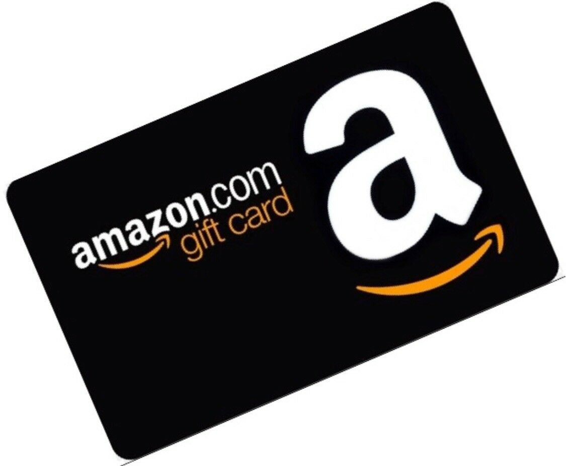 where to buy amazon gift card philippines