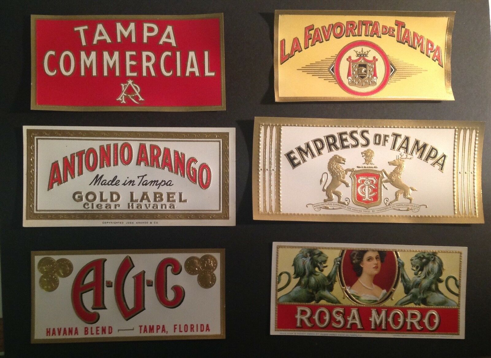 TAMPA-COMMERCIAL-brand-lot-cigar-box-labels.jpg