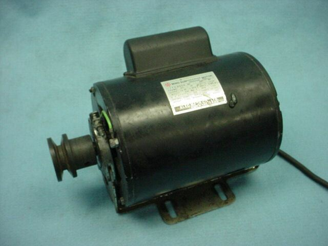 1 4 hp induction motor ming sun picclick for 1 2 hp induction motor