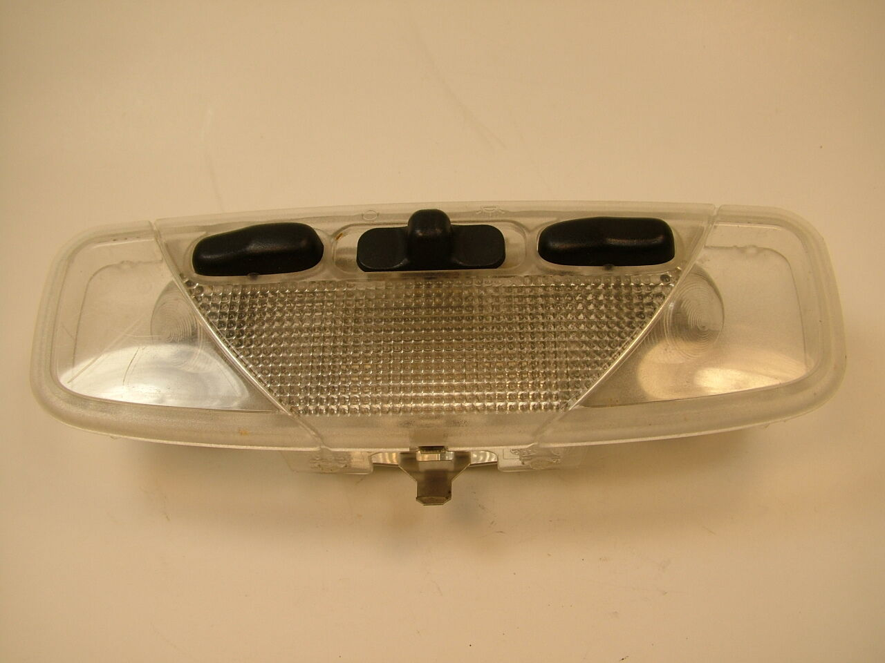 2000 2001 2002 2003 2004 2005 2006 Ford Focus Interior Dome Light Overhead  Oem 1 Of 4FREE Shipping See More