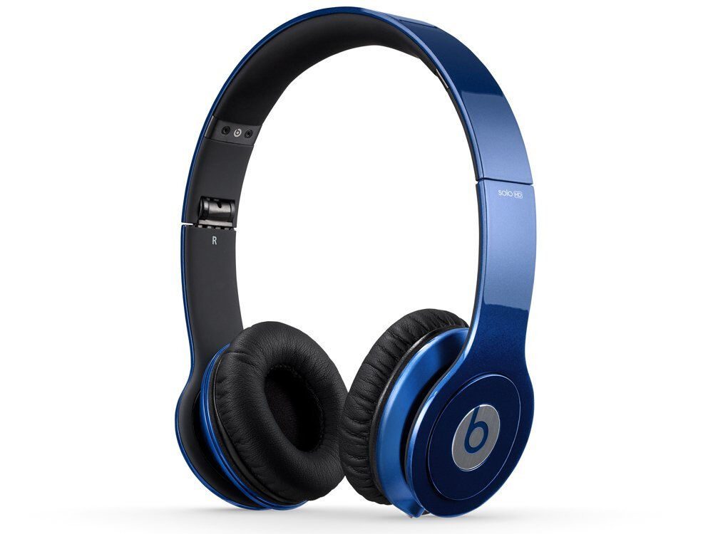dr dre beats solo hd the image kid has it. Black Bedroom Furniture Sets. Home Design Ideas