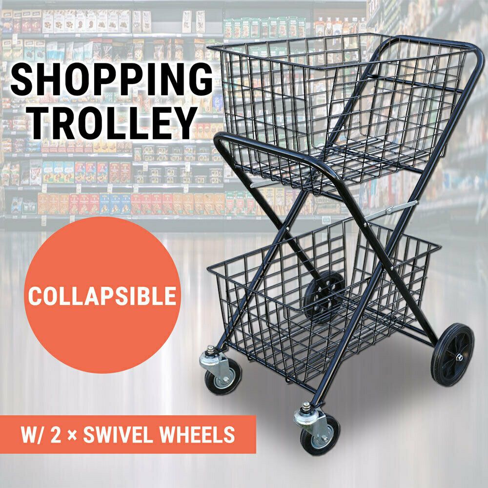 shopping trolley Wholesale shopping trolley bag manufacturers, from folding shopping carts wholesalers online find wholesale folding trolley bag suppliers to get free quote & latest prices at online.