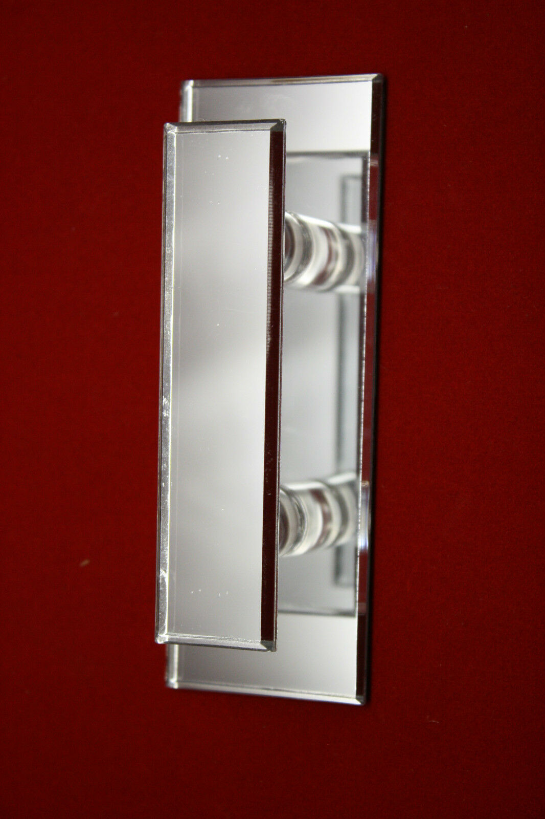 Rv Mirrored Closet Door Handle Picclick