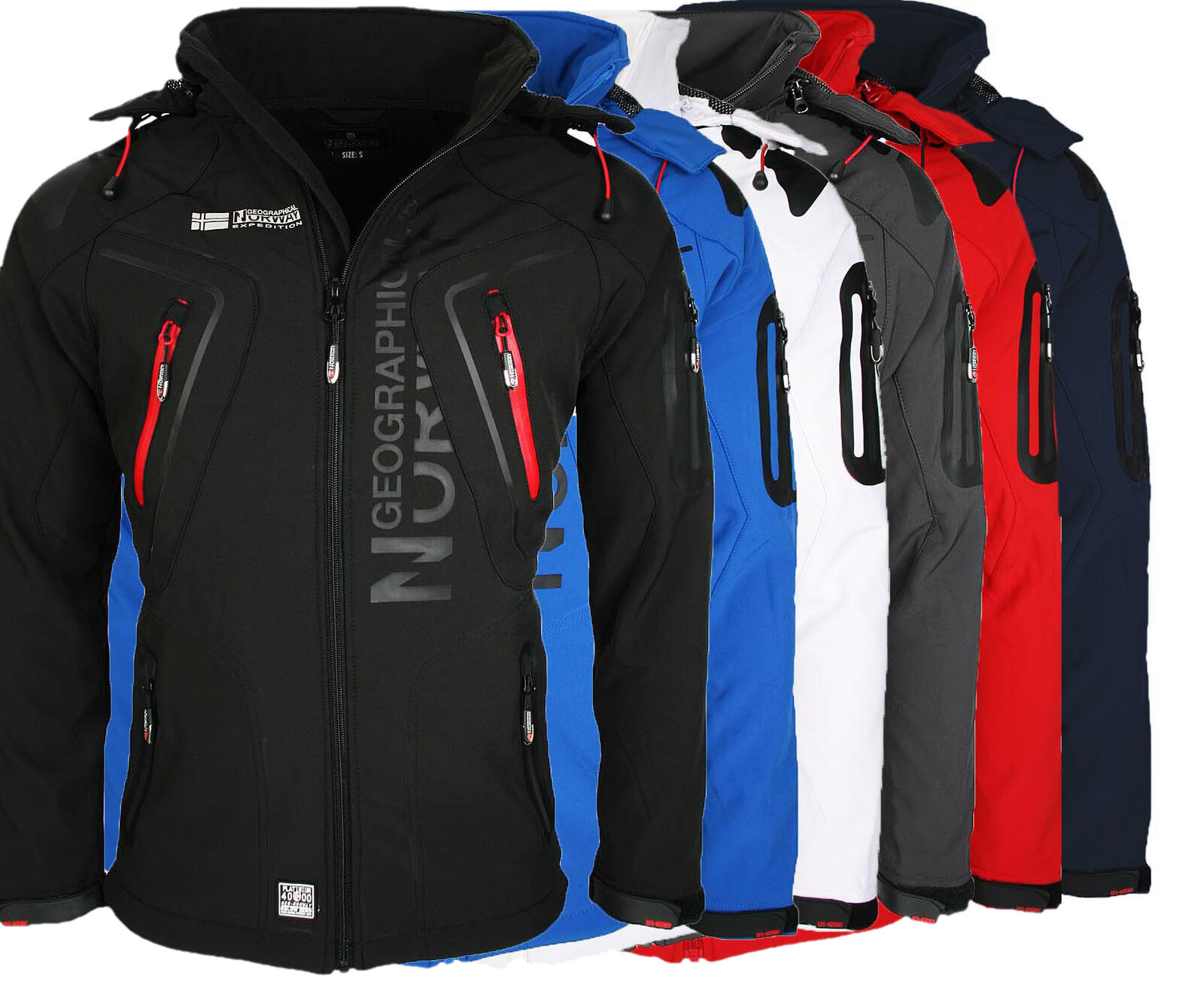 geographical norway tangata herren softshell funktions. Black Bedroom Furniture Sets. Home Design Ideas