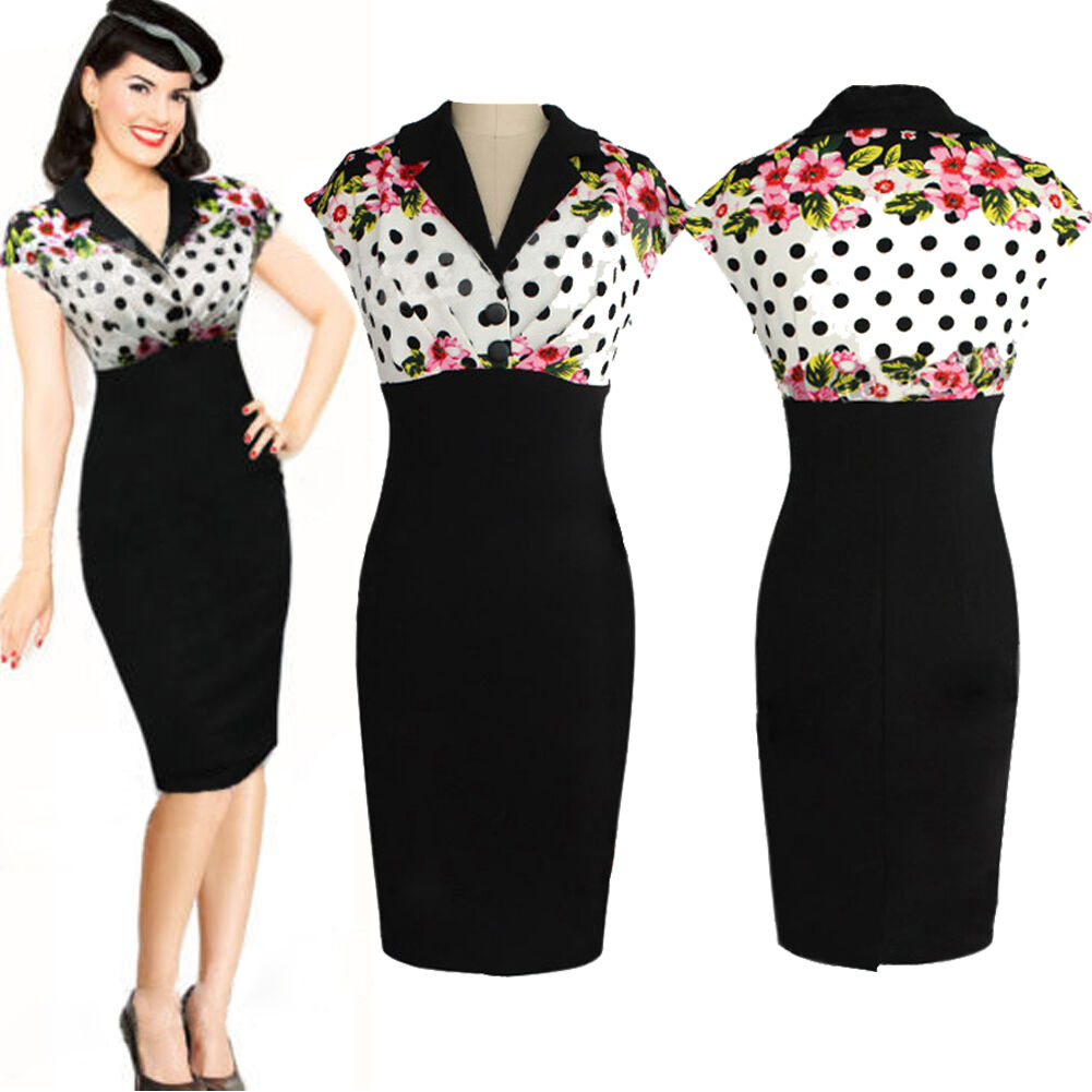 Amazoncom 60s clothes for women