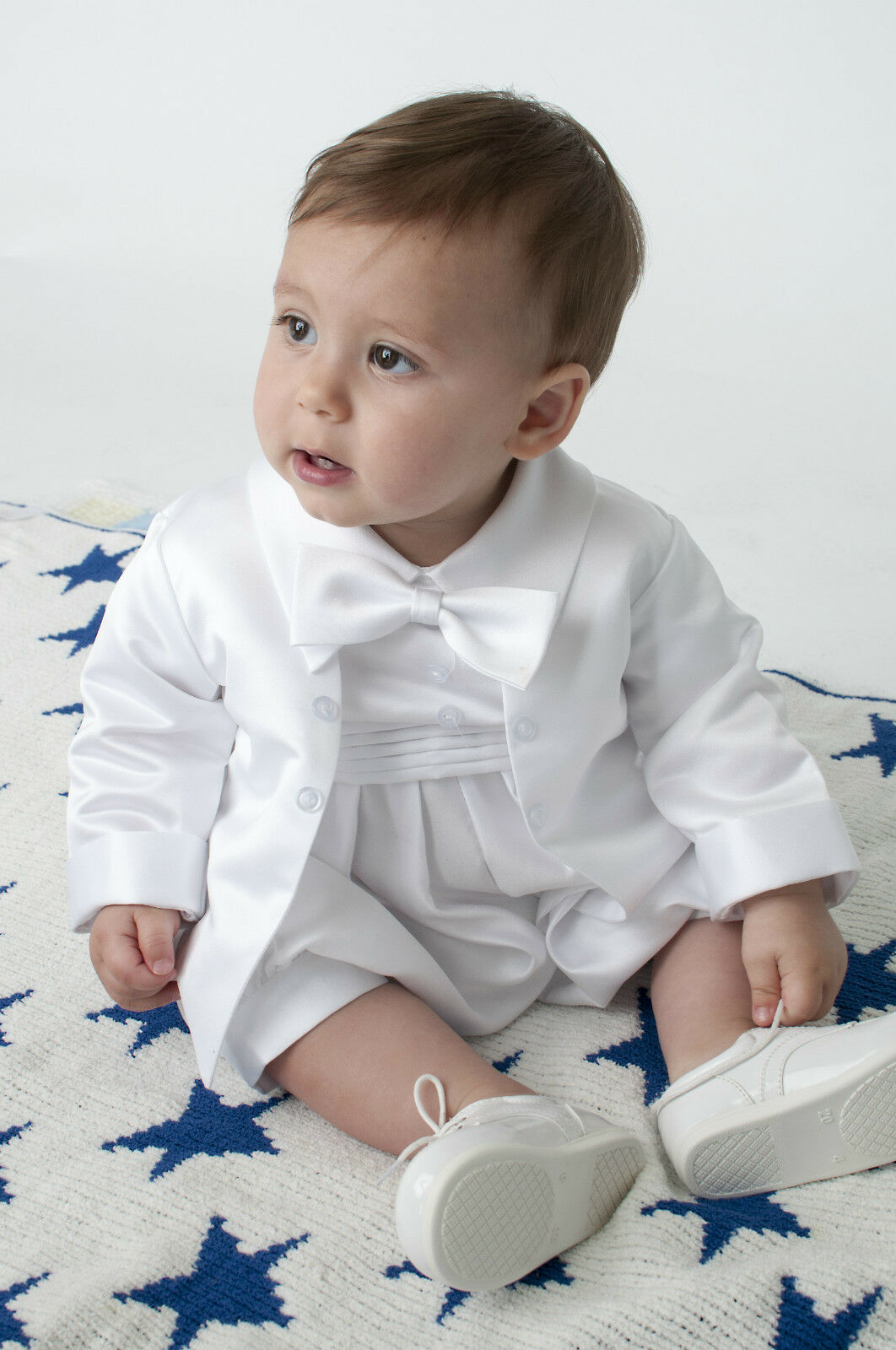 Find great deals on eBay for baby boy romper. Shop with confidence.