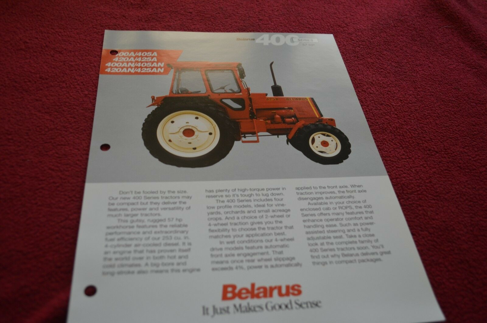 Belarus 405a Tractors Electrical Schematic Trusted Wiring Diagrams Tractor Diagram Www Topsimages Com 425