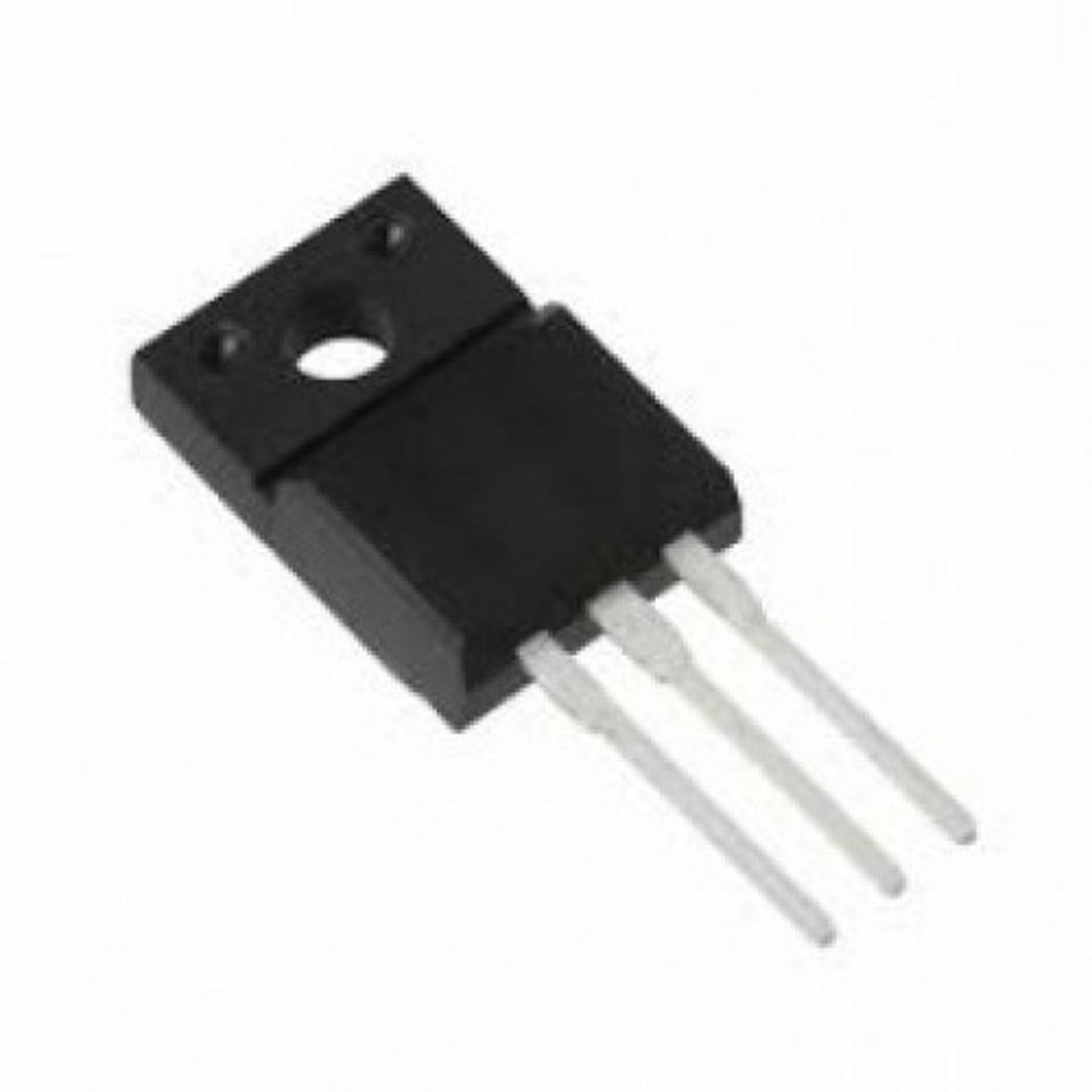 5pcs Ic An7812f 7812 An7812 To 220 Voltage Regulator 12v Replacing Circuit 1 Of See More