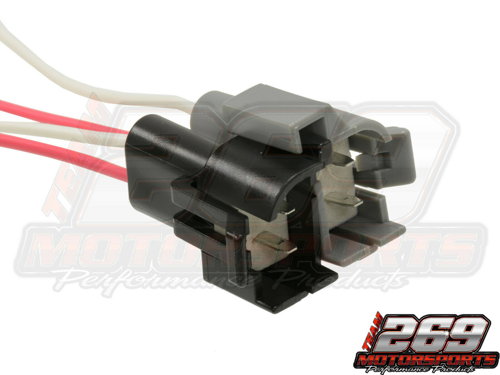 Set Connector Ignition Coil Wire Harness Fits Lt1 Tpi Tbi Gm Camaro Wiring 1 Of 3free Shipping