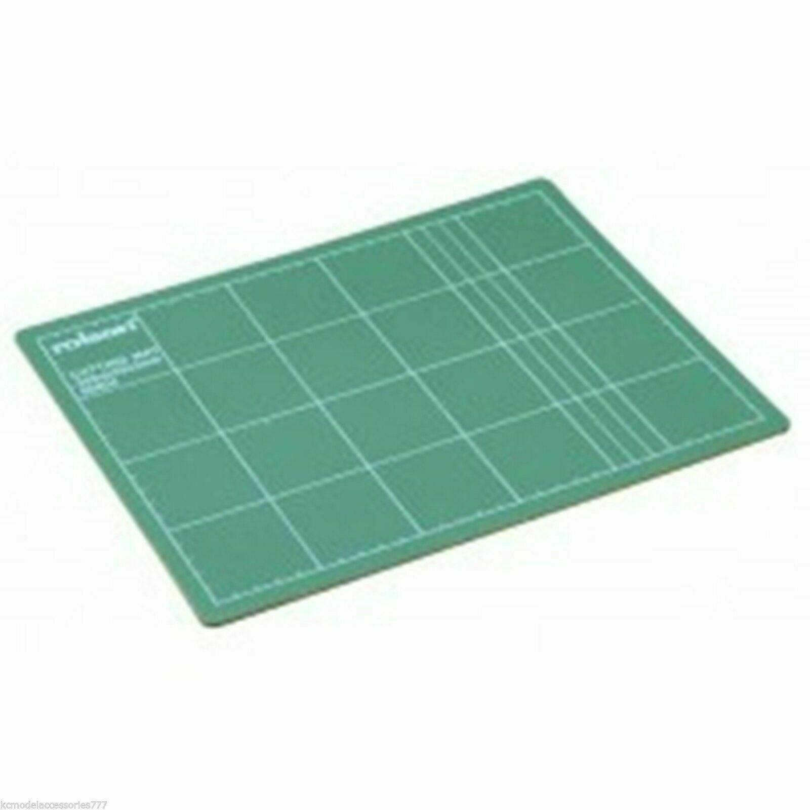 A4 cutting mat self healing printed grids lines crafts for Cutting mat for crafts