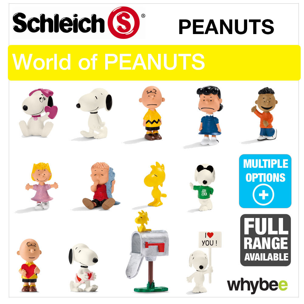 hobby stores in usa with New Schleich Plastic Figures Figurine Sets From 162127089300 on Fur Bean Bags also NEW SCHLEICH PLASTIC FIGURES FIGURINE SETS From 162127089300 also Default moreover Michaels 3d Printers Cube together with 601 F 14 Tomcat.
