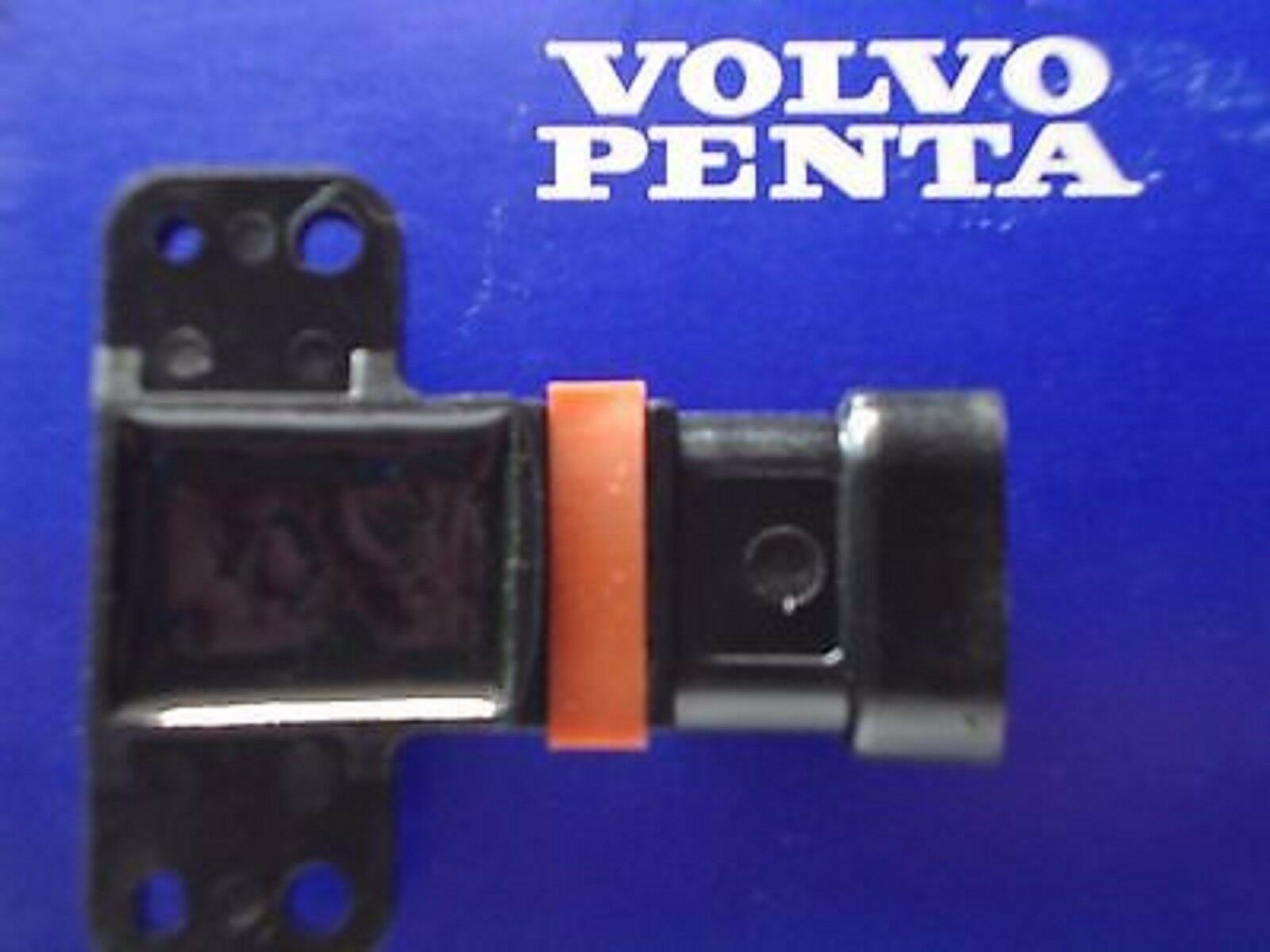 Volvo Penta 3863130 Camshaft Position Sensor 1 of 2Only 3 available ...