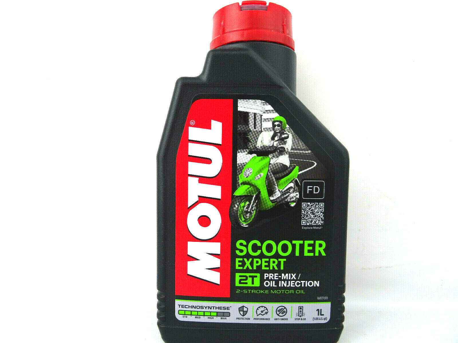 motul scooter expert 2t 2 takt motorroller l scooter l roller l 1x 1 liter eur 12 44 picclick de. Black Bedroom Furniture Sets. Home Design Ideas