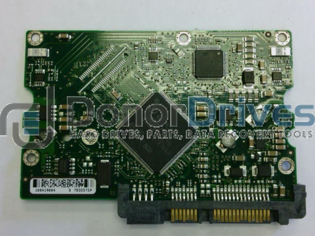 St3500630as 9bj146 048 3bth 110419004 D Seagate Sata 35 Pcb Soldering Prototype Copper Printed Circuit Board 50x70mm 2 Ebay 1 Of 1only Available