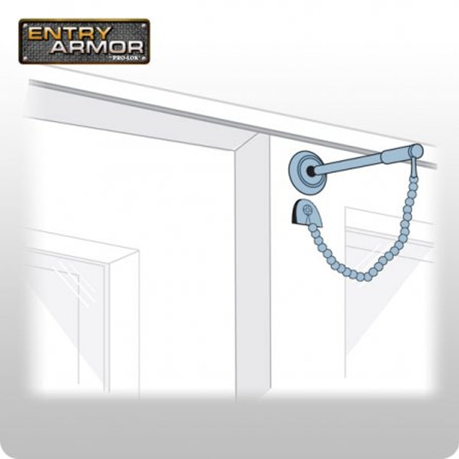 Patio Door Pin Lock Sliding Door Window Lock Made By Entry Armor