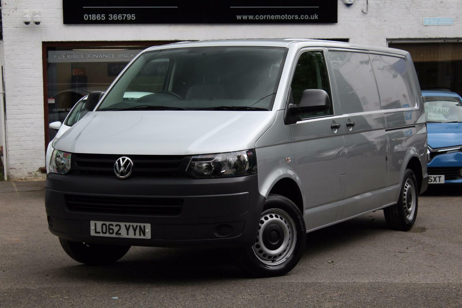 2013 volkswagen transporter t5 2 0 tdi 140ps 6 speed lwb. Black Bedroom Furniture Sets. Home Design Ideas