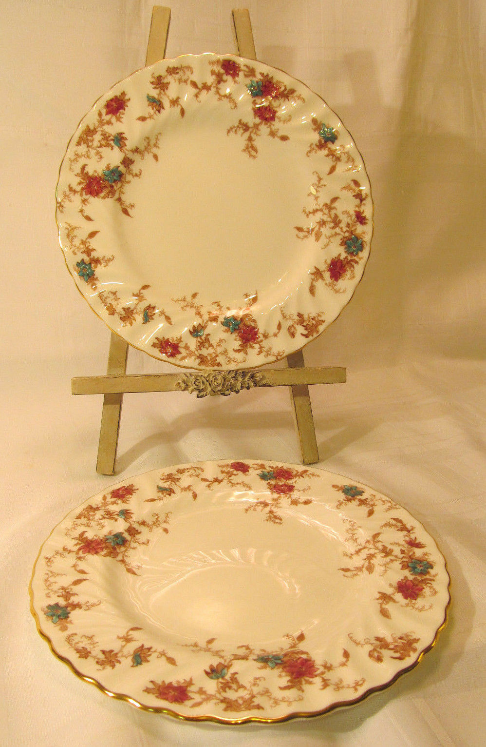 Surprising Discontinued Minton China Images - Best Image Engine ...