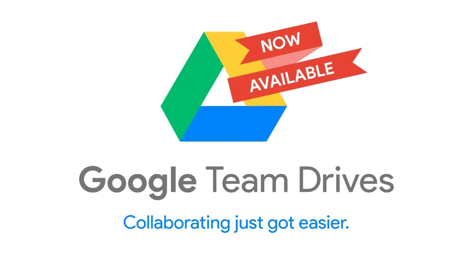 how to see google drive