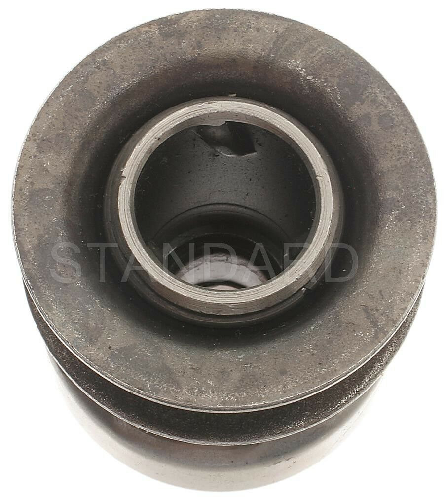 Starter Drive Standard Sdn 180 1784 Picclick Remote For Infiniti Q45 1 Of 3only 2 Available