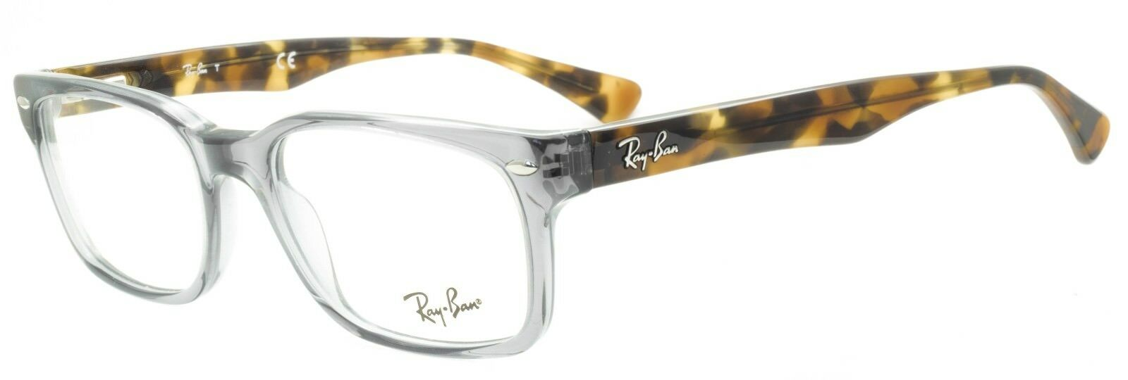 bafd0d942c RAY BAN RB 5286 5629 51mm RX Optical FRAMES RAYBAN Glasses Eyewear - New  TRUSTED 1 of 12Only 2 available ...