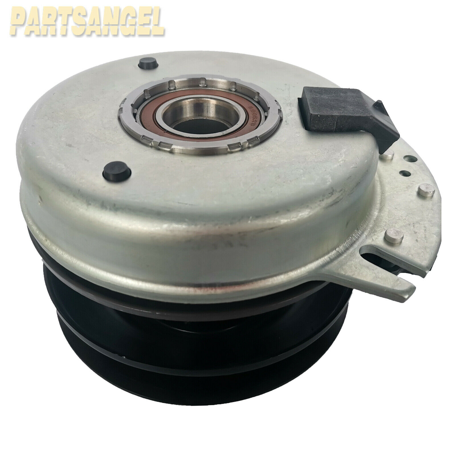 Pto Clutch For Lawn Cub Cadet Slt1554 Lt1045 Lt1042 Lt1046 Lt1050 Slt1550 1 Of 5free Shipping