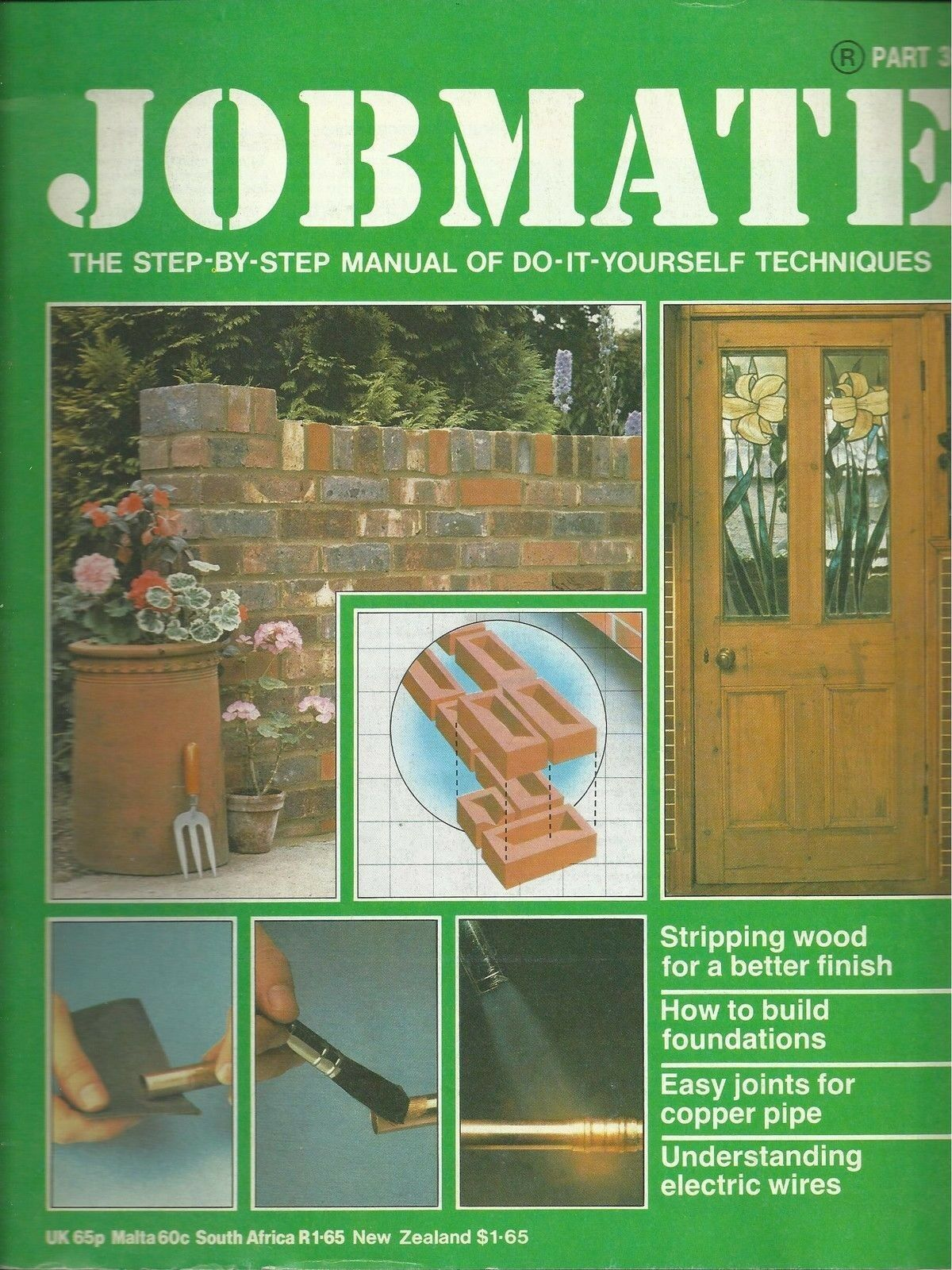 Jobmate 3 diy stripping wood foundations copper etc 199 jobmate 3 diy stripping wood foundations copper etc 1 of 1only 1 available see more solutioingenieria Image collections