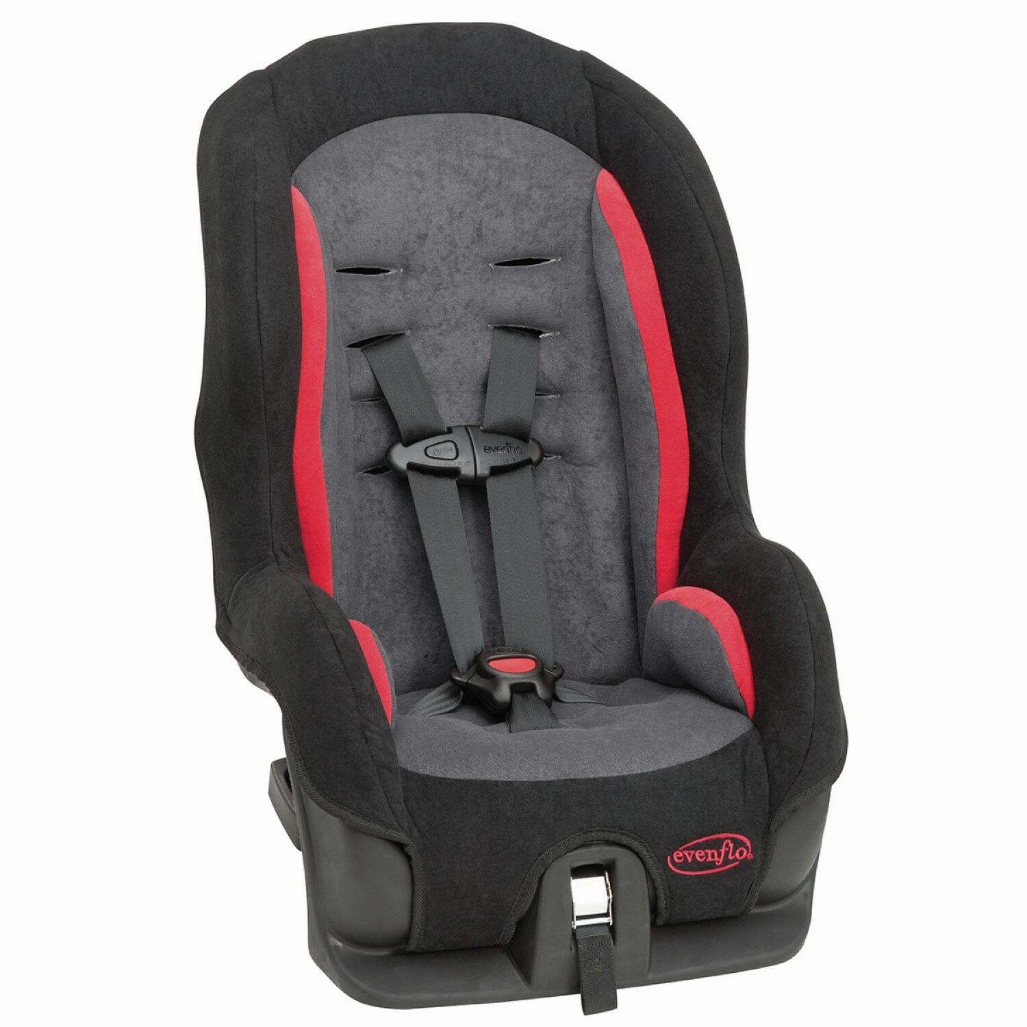3 In 1 Baby Convertible Car Seat Child Toddler Infant Sport Chair Evenflo Of 10FREE Shipping See More