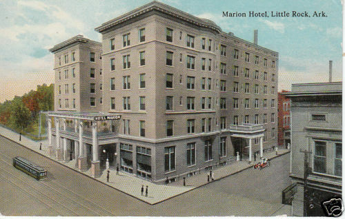 4 matched hotels in College Station