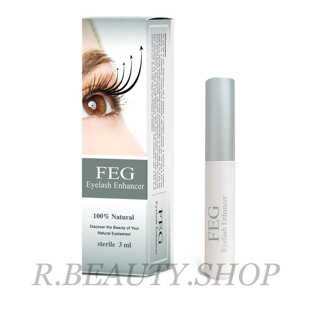how to use lumigan for eyelash growth