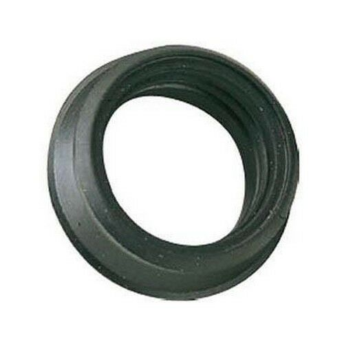 Original Geka Hose Connectors Quick Coupling Seal One Size Fits All