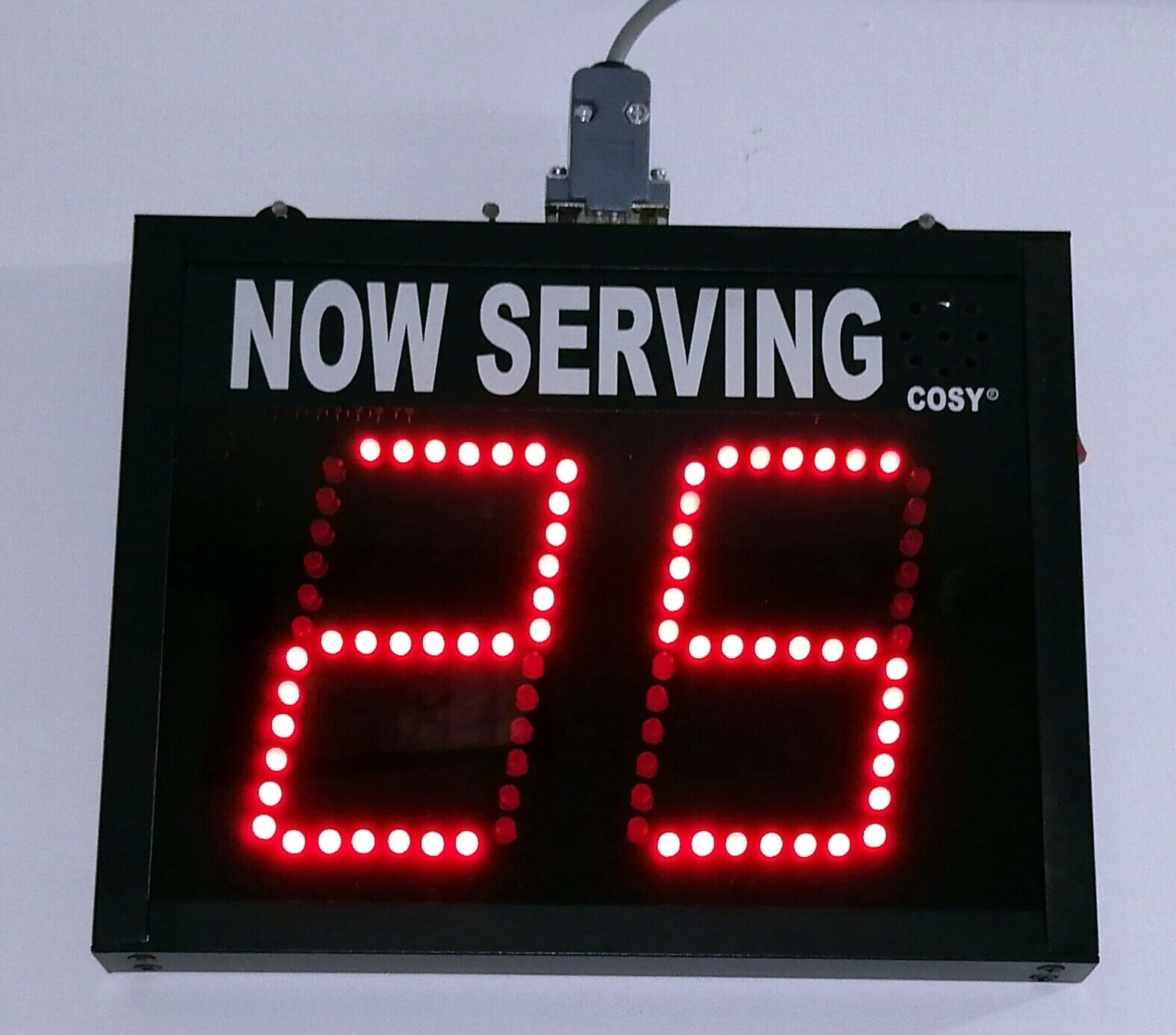 ic number display Generic seven segment driver for lcd and led displays this can be used with any number of parallel seven segment lcd displays in  phi_super_font - display super.