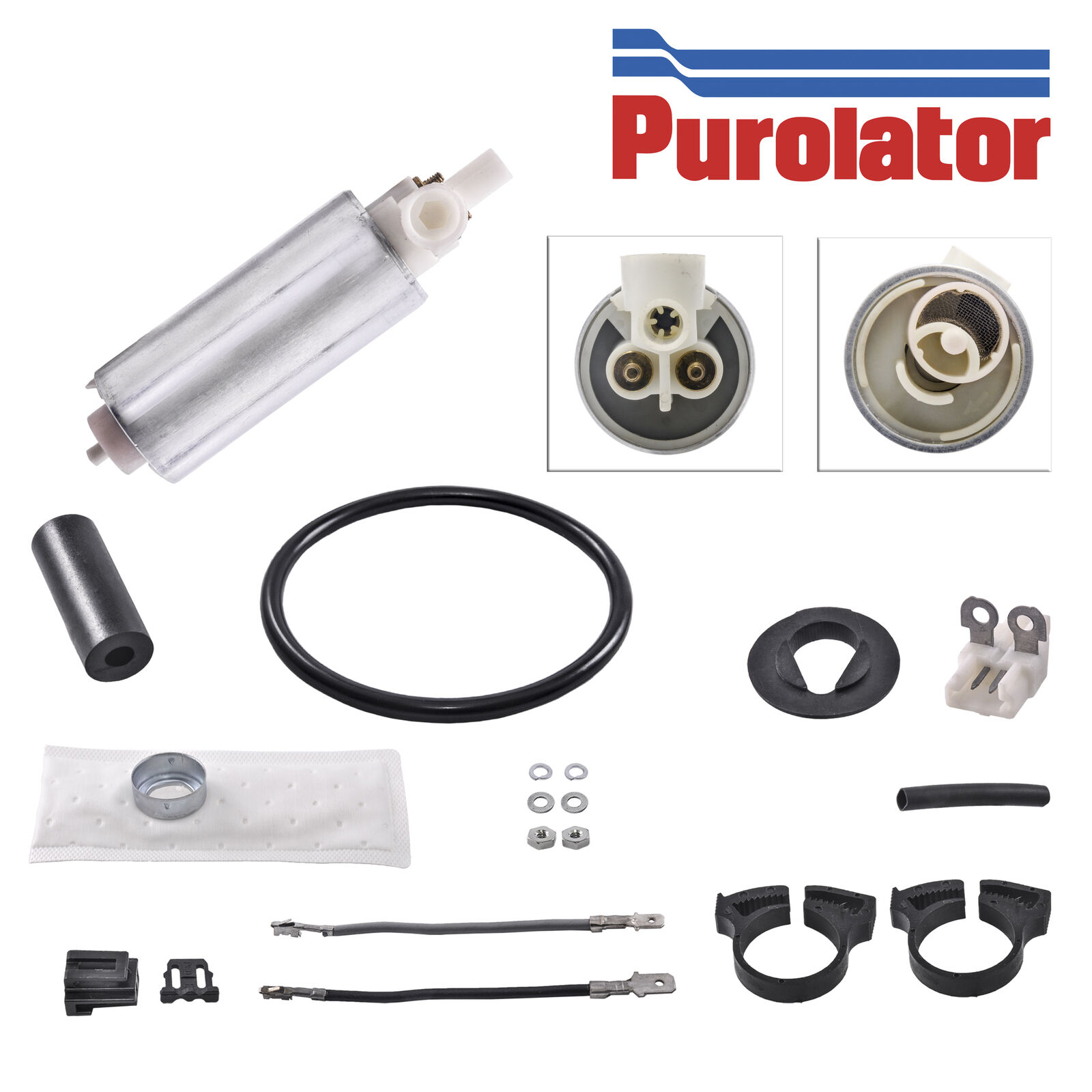 1999 Nissan Altima Purolator Oil Filter Recomended Car Fuel Filters Product Image L30001 Source Brand New Pump E3902 Ep386 For Chev Buick Gm 1985