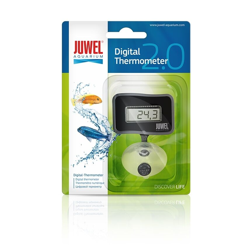 THERMOMETRE DIGITAL  JUWEL ref w85702