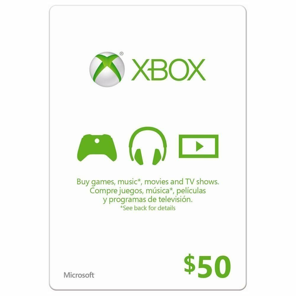 Xbox 360 Live 4000 Points Gamecard Factory Sealed 5999 Picclick